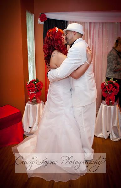 Edward & Lisette wedding 2013-175.jpg