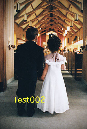 testtwo