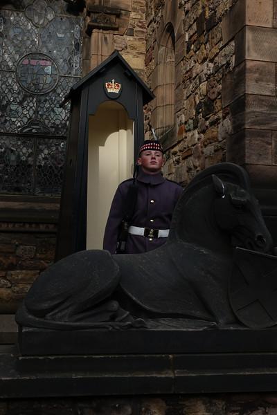 Edinburgh Castle_Edinburgh_Scotland_GJP02920.jpg