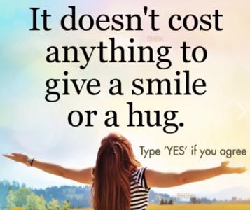 HUGS_NoCost2GiveHug.png