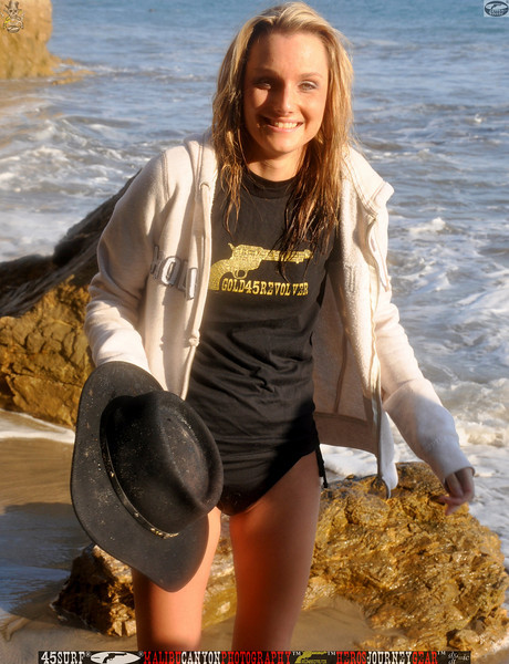 malibu matador 45surf bikini swimsuit model beautiful 1234.,.,..jpg