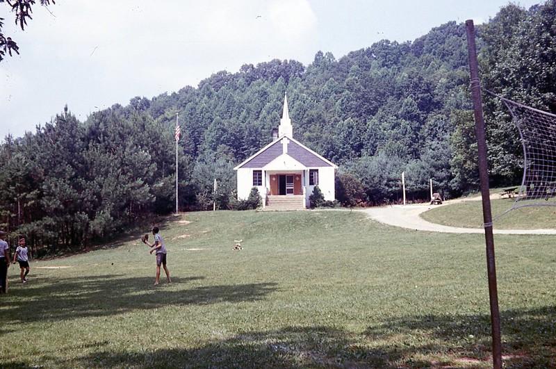1969 - Mt. Washington Church 1.jpg