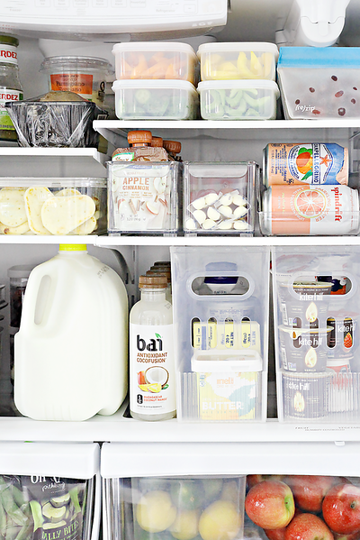 iHeart_Organizing_Fridge_Organization_Storage.1.2.png