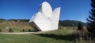 Savoie-2018