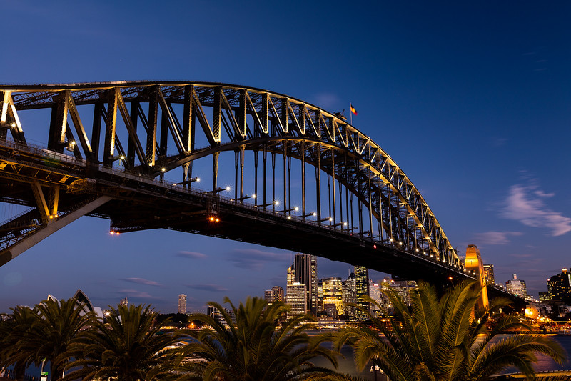 2G2A4855- Callum Snape - Harbour Bridge.jpg