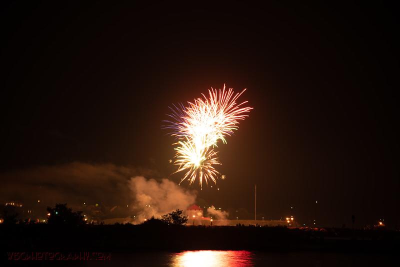 Fireworks-44.jpg