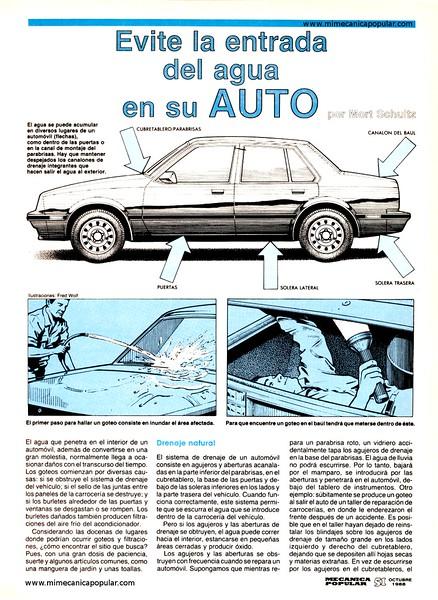 evite_la_entrada_de_agua_en_su_auto_octubre_1988-01g.jpg