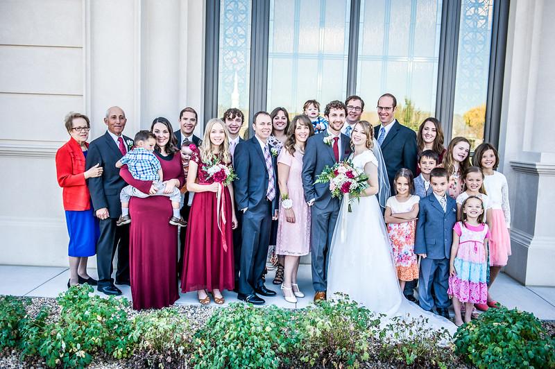 Corinne Howlett Wedding Photos-144.jpg
