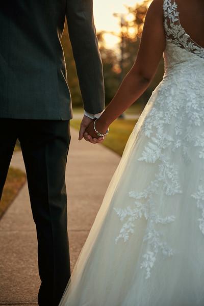 B+D Wedding 136.jpg