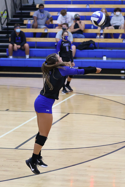 9.8.20 CSN Varsity VB vs Cardinal Mooney - Finals-125.jpg