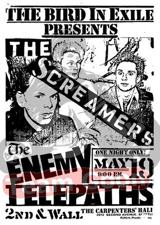 Screamers2.jpg