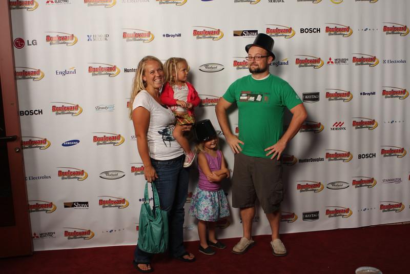 Anniversary 2012 Red Carpet-1245.jpg