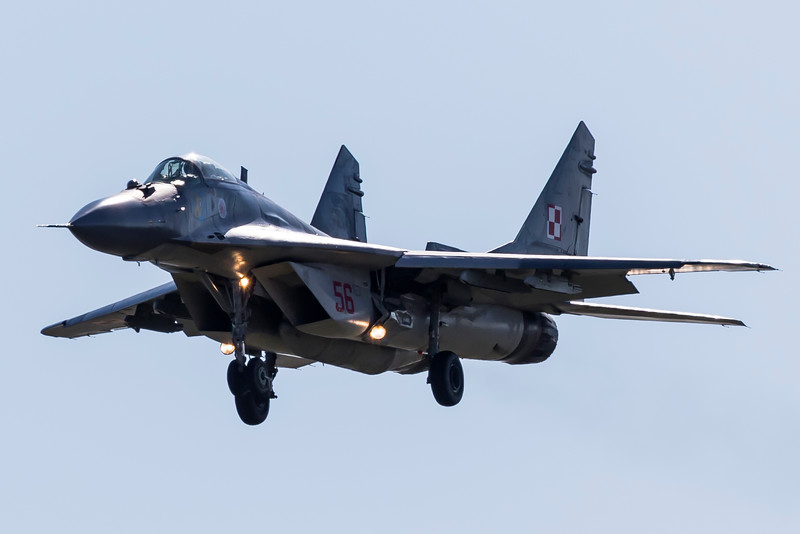 56-MikoyanGurevichMiG-29A-PolishAirForce-FFD-EGVA-2015-07-19-_W4A1962-DanishAviationPhoto.jpg