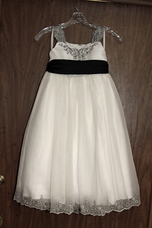 Wedding 3-6-10