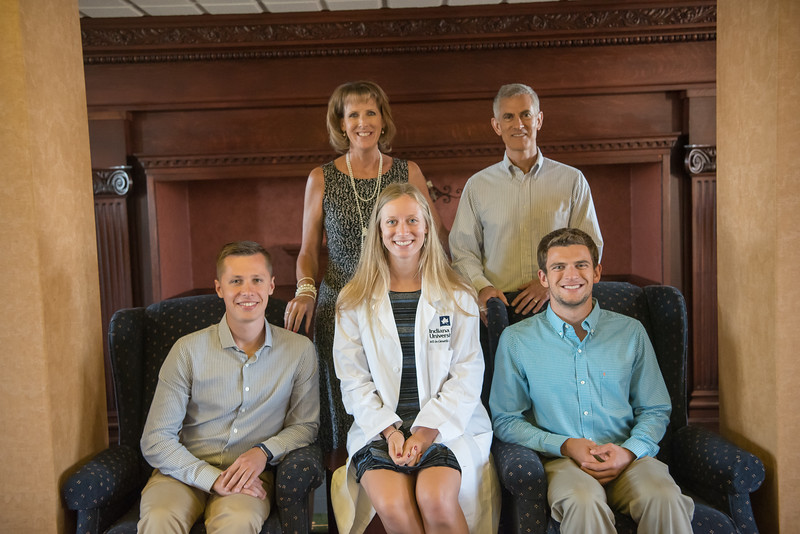 DSC_8389 Genetic Counseling White Coat Ceremony Class of 2021August 14, 2019.jpg