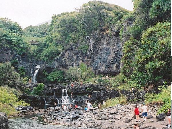 Hawaii-173.jpg