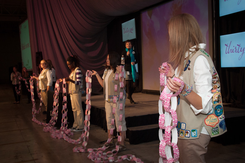 Gives 2012_Girl Scouts-5888.jpg