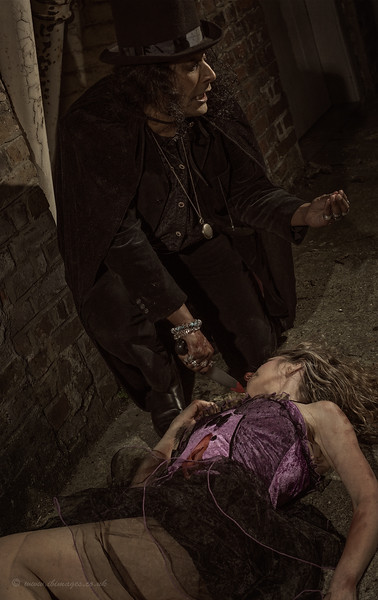 Jack The Ripper-91.jpg