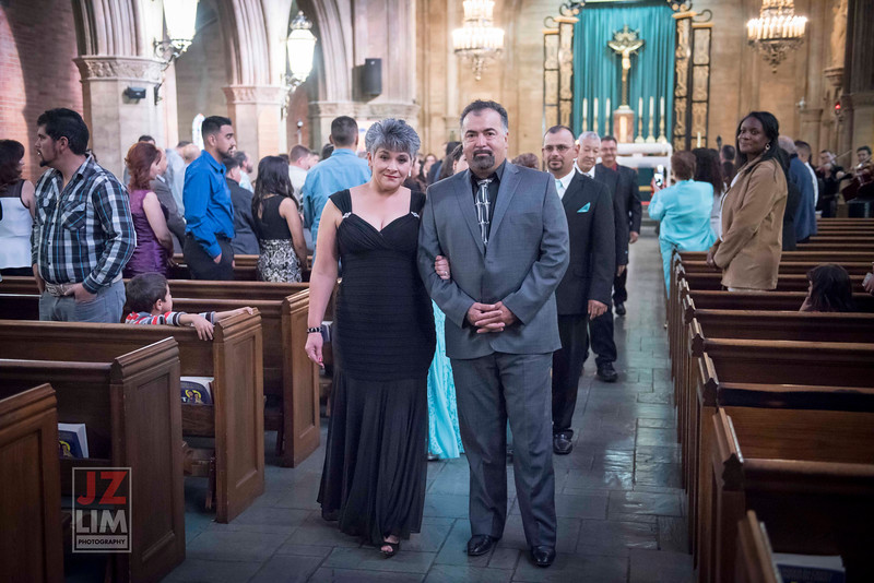 S&A Wedding 2016-174.jpg