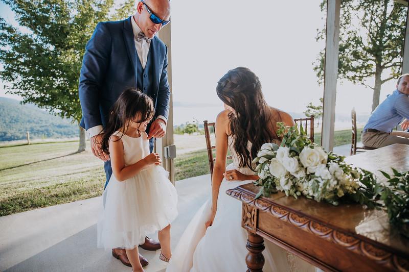 Goodwin Wedding-1055.jpg