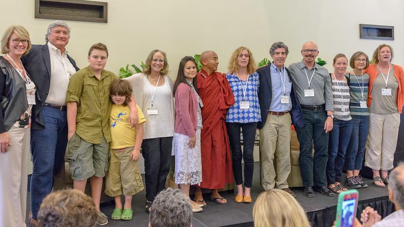 20160611-CCARE-Richard-Davidson-Mingyur-Rinpoche-5418.jpg