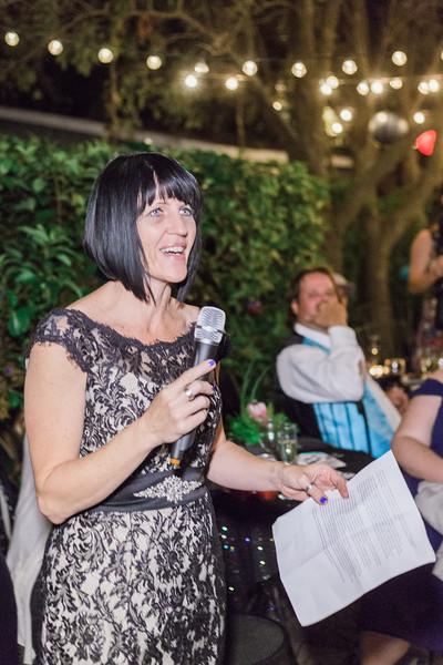 ELP1022 Stephanie & Brian Jacksonville wedding 2730.jpg