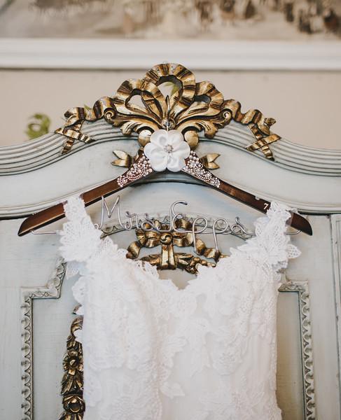 Epp Wedding  (51 of 674) + 0K9A0528.jpg