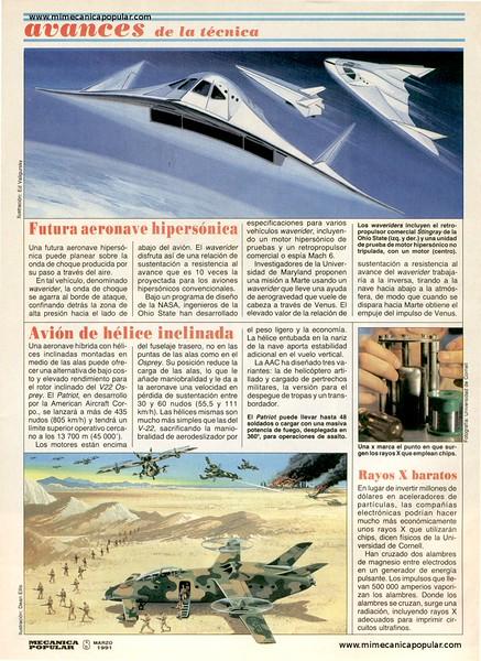 avances_de_la_tecnica_marzo_1991-04g.jpg
