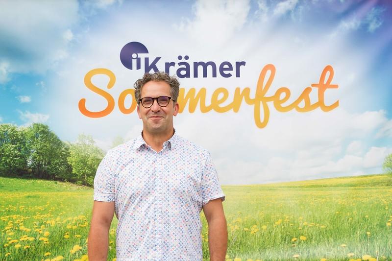 kraemerit-sommerfest--8733.jpg