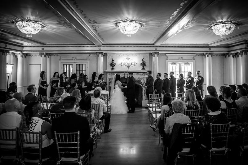 Heiser Wedding-100.jpg