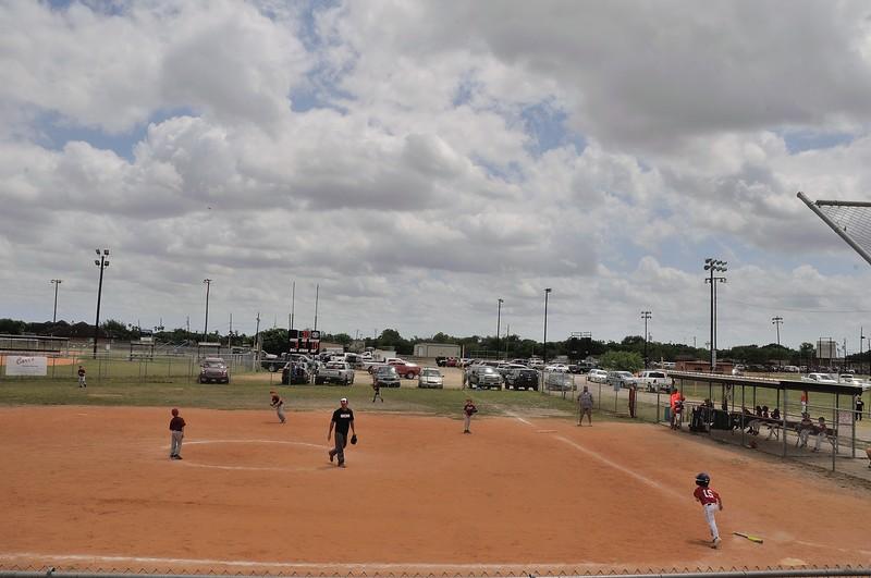 BBP_7449_035_Trevor Baseball.jpg