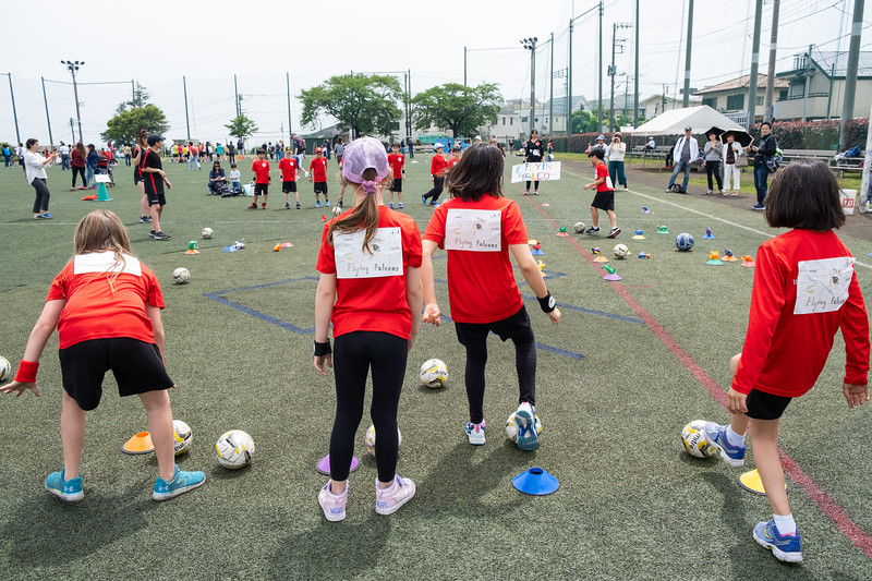 Elementary Sports Day 2019 YIS-8216.jpg