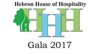 HHH Gala 2017