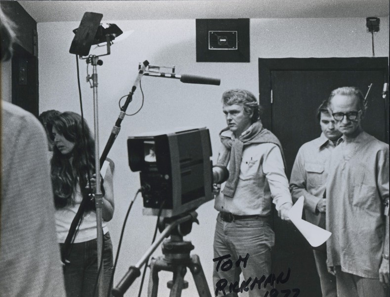 1977 - Tom Rickman.jpeg