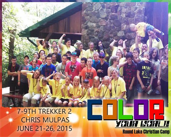 7-9TH Trekker 2