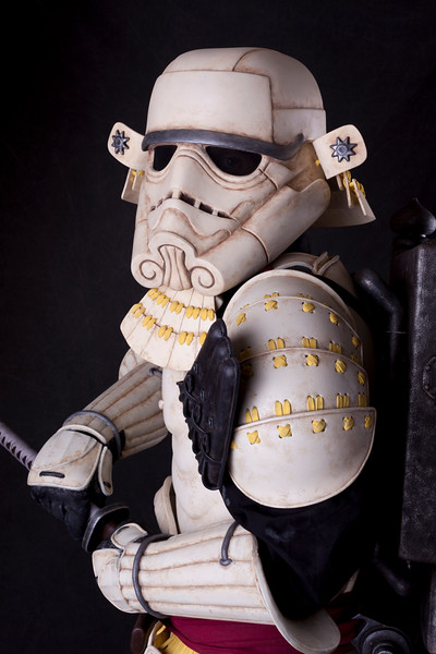 stormtrooper-samurai-17.jpg