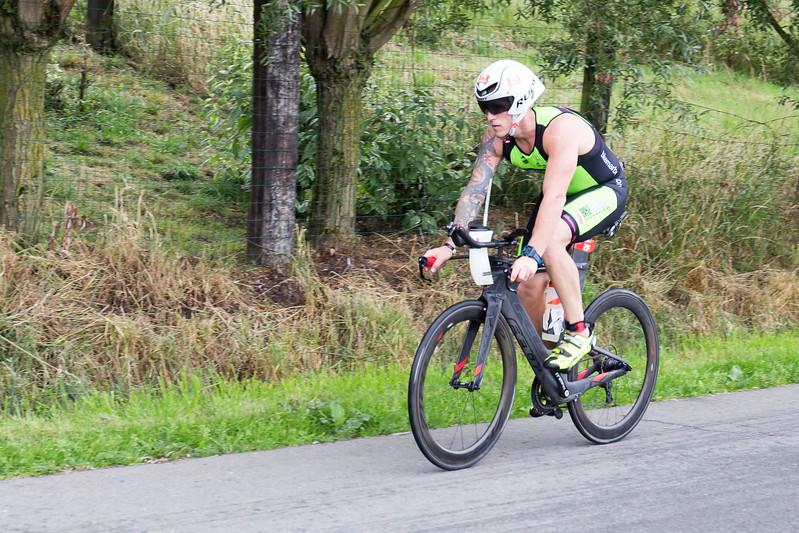 Challenge-Geraardsbergen-Rene-098.jpg