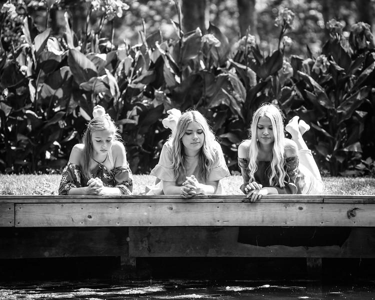 Emerick girls-19.jpg