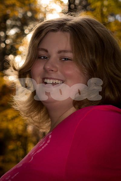 Haley (11).jpg