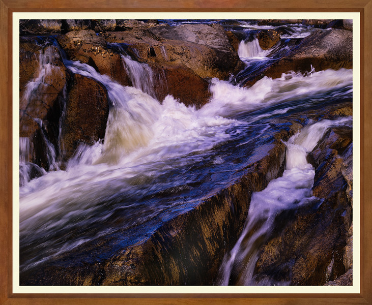 JW 9967 RIVERS AND STREAMS frame horizontal WIDE 8x10 300.jpg