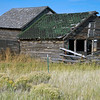 North-central Colorado 2006