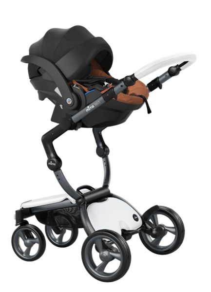 graphite-white-camel carseat.png