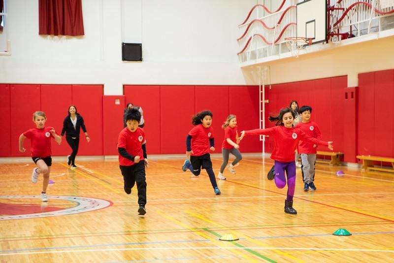Elementary-Action Portfolio Week-ELP_6701-2018-19.jpg