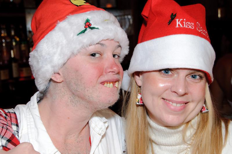 2009 ALS Santa Crawl-74.jpg