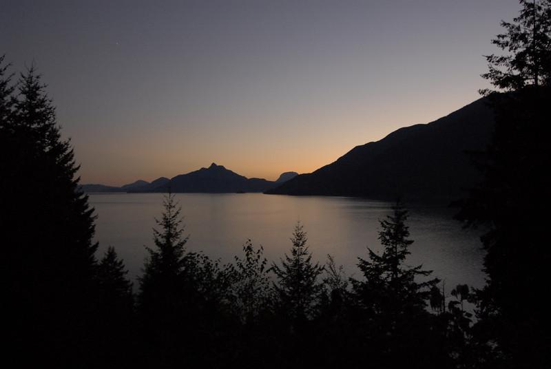 070911 9079 Canada - Vancouver - Whistler Mountain _F _E ~E ~L.JPG