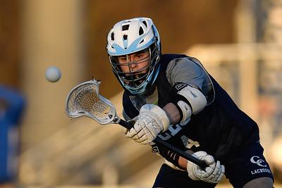 2020 CCES Mens Lacrosse