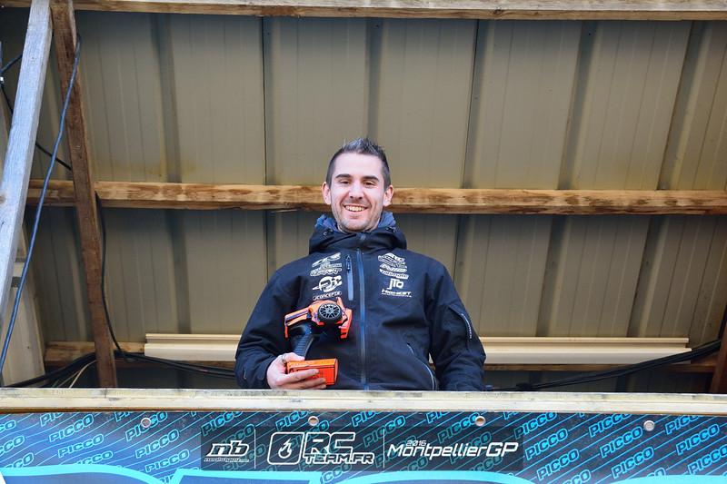 finalistes 2016 Montpellier GP17.JPG