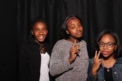 Greenview 6th grade 05.21.2015
