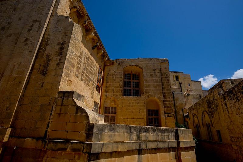 Malta-160820-94.jpg