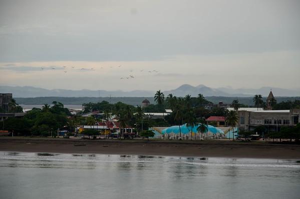 2016-10-28 Day 8 Costa Rica
